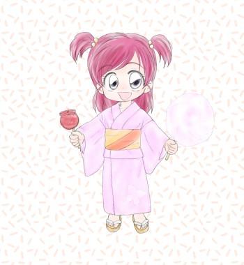 Yoshimip846