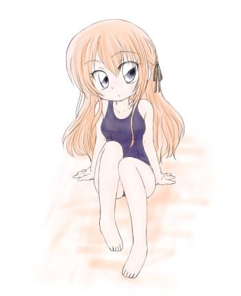 Yoshimip848